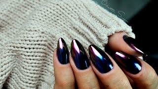 Przydatne Linki! https://www.indigo-nails.com/pl,a2768,metalmanix-c...