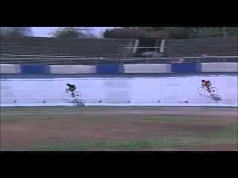 Download Jo Jeeta Wohi Sikandar - finale race