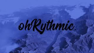 Beth Lydi - Bulk (Mikey Lion & RYBO Remix)