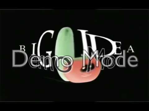 Grand Slamm Children's Films DKP Studios HIT Entertainment Big Idea G Major 74 thumbnail