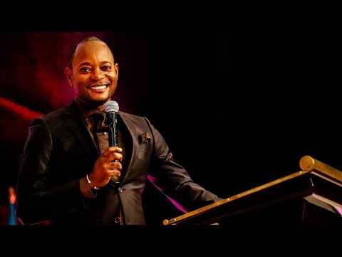 Easter Rendezvous with Alph Lukau | Day 2 | Saturday 31/03/2018 | AMI LIVESTREAM