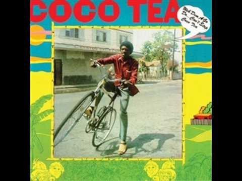 cocoa-tea-evening-time-cvachty