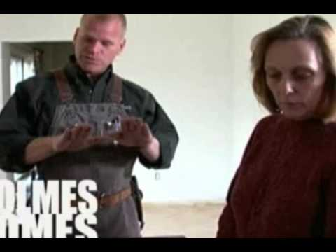 Holmes On Homes   S1E04   Tiles And Tribulations