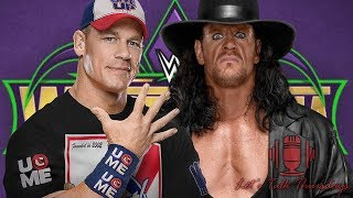 """Undertaker Returning For Wrestlemania, Fabulous Moolah Controversy & MORE"" (LTT Podcast: #180)"