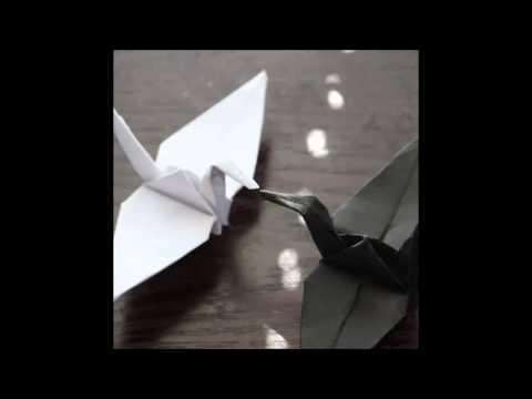 Cr7z - Origami