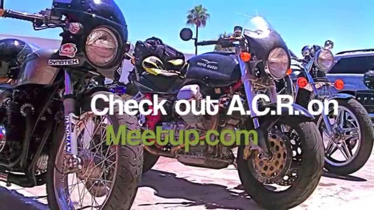 Phoenix Motorcycle Enthusiast Group Meet Bbq Saturdays