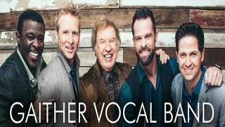Gaither Vocal Band - Spirit filled Compilation YouTube Videos