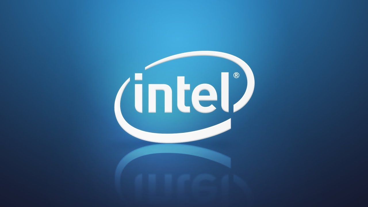 How to install intel graphics driver in kali linux download