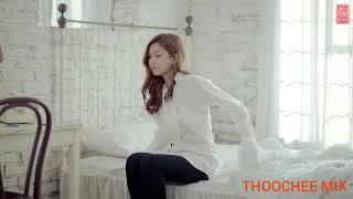 Enakenna yaarum illaye song in a Korean video