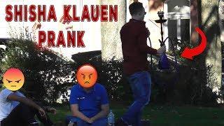 SHISHA KLAUEN! (TELEFON PRANK) | PvP