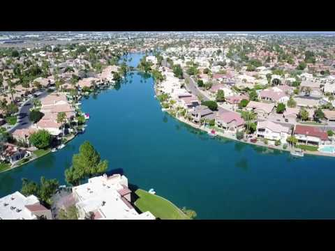 The Islands Gilbert Arizona - Homes for Sale in the Islands
