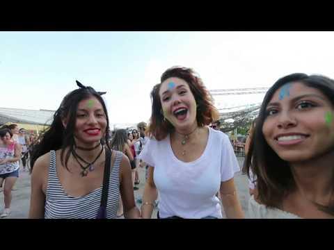 DJ Sumit Sethi live at IIFA SPAIN | After Movie | Rang Jam