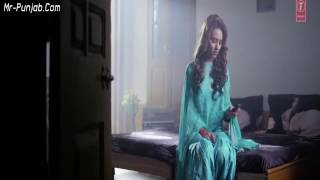 jaan tay bani balraj hd video punjabi song s2