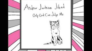 Andrew Jackson Jihad - Growing Up