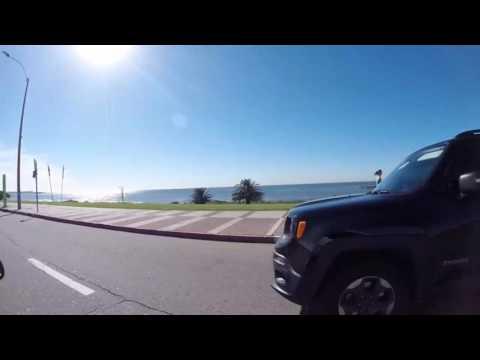 Uruguay 2017 - GoPro Edit