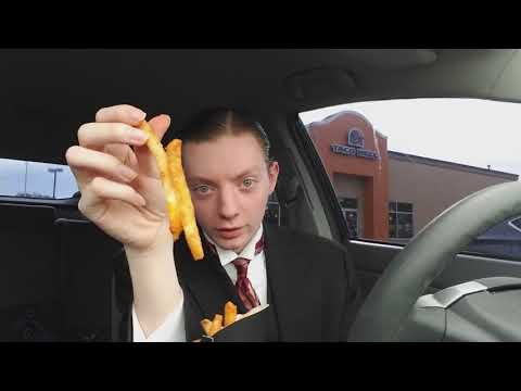 Are Taco Bell's Nacho Fries Worth The Hype?