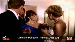 Lentheric Panache - Perfect Xmas Gift