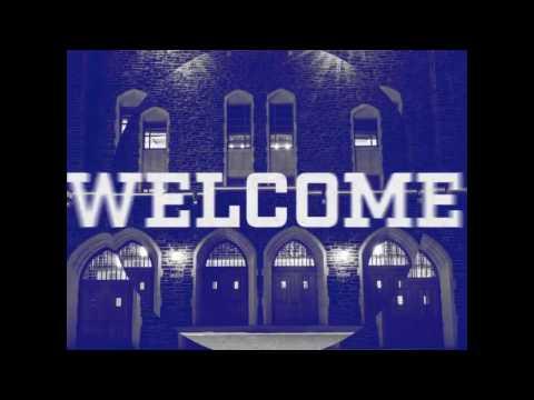 Duke Basketball - Welcome Back
