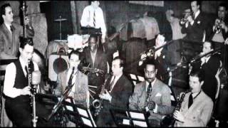 Metronome All Star Nine_ All Star Strut (1940)
