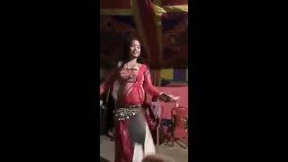 Randi dance in muzaffrpur Bihar