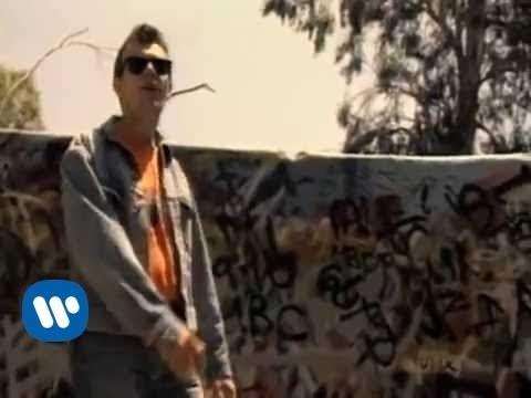Max Pezzali / 883 - Cumuli (Official Video)