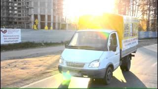 Винтик Шпунтик Раменское(, 2011-11-05T09:00:23.000Z)