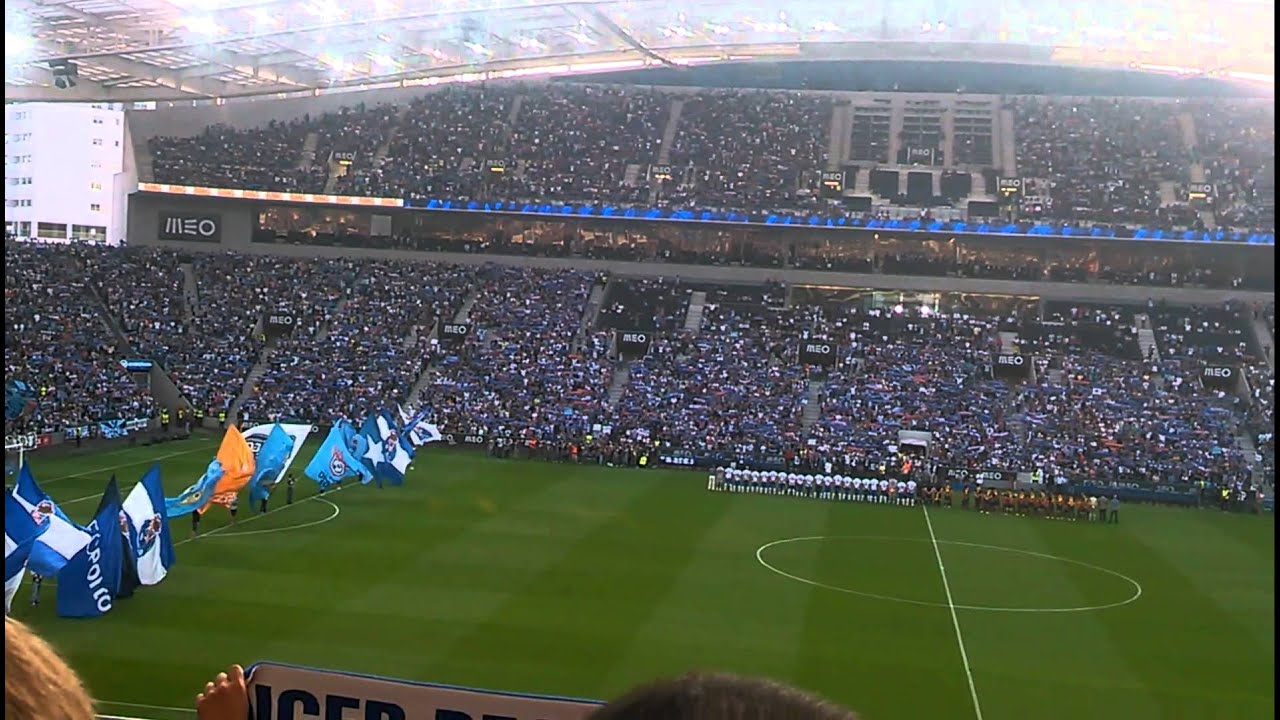 FC Porto 2004  Barcelona 2006  Despedida do Deco  YouTube