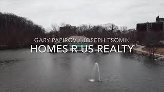 36 Labau Ave Ave Staten Island, NY 10301 Presentation by Homes R US Realty of NY
