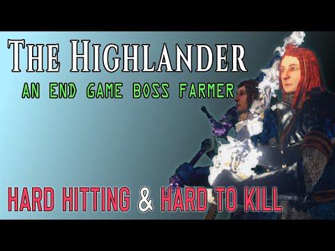 outward:-the-highlander---an-end-game-boss-farmer-(build-guide)