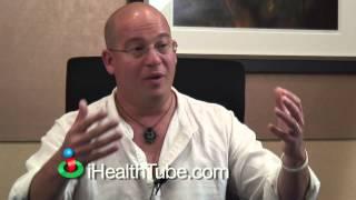 Explaining The Subconscious Mind