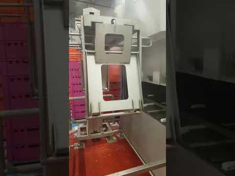 kabinenwaschanlage-für-big-box-/-paloxen-im-rotationsverfahren