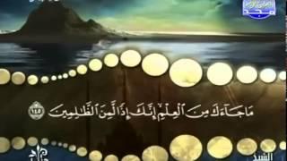 الشيخ محمد صديق المنشاوي - سورة البقرة ( ترتيل )
