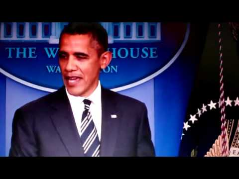 Video ; theoldmarine1 and obommer on Friday Hour, 9-27-2013 .