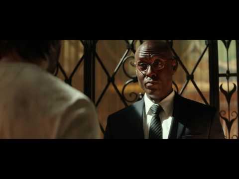 Видео Фильм джон уик 2 2017 смотреть онлайн в хорошем качестве hd