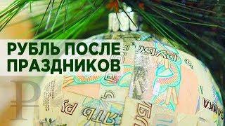 видео Свежие финансовые новости