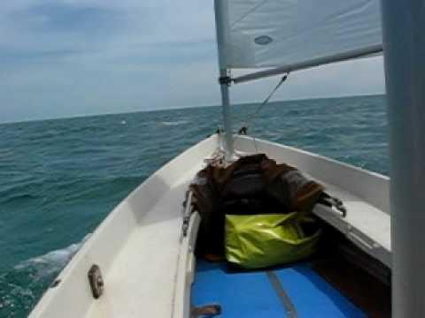 SeaPearl in The Bahamas