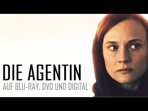 die-agentin-|-auf-blu-ray,-dvd-und-digital-|-offizieller-trailer-hd