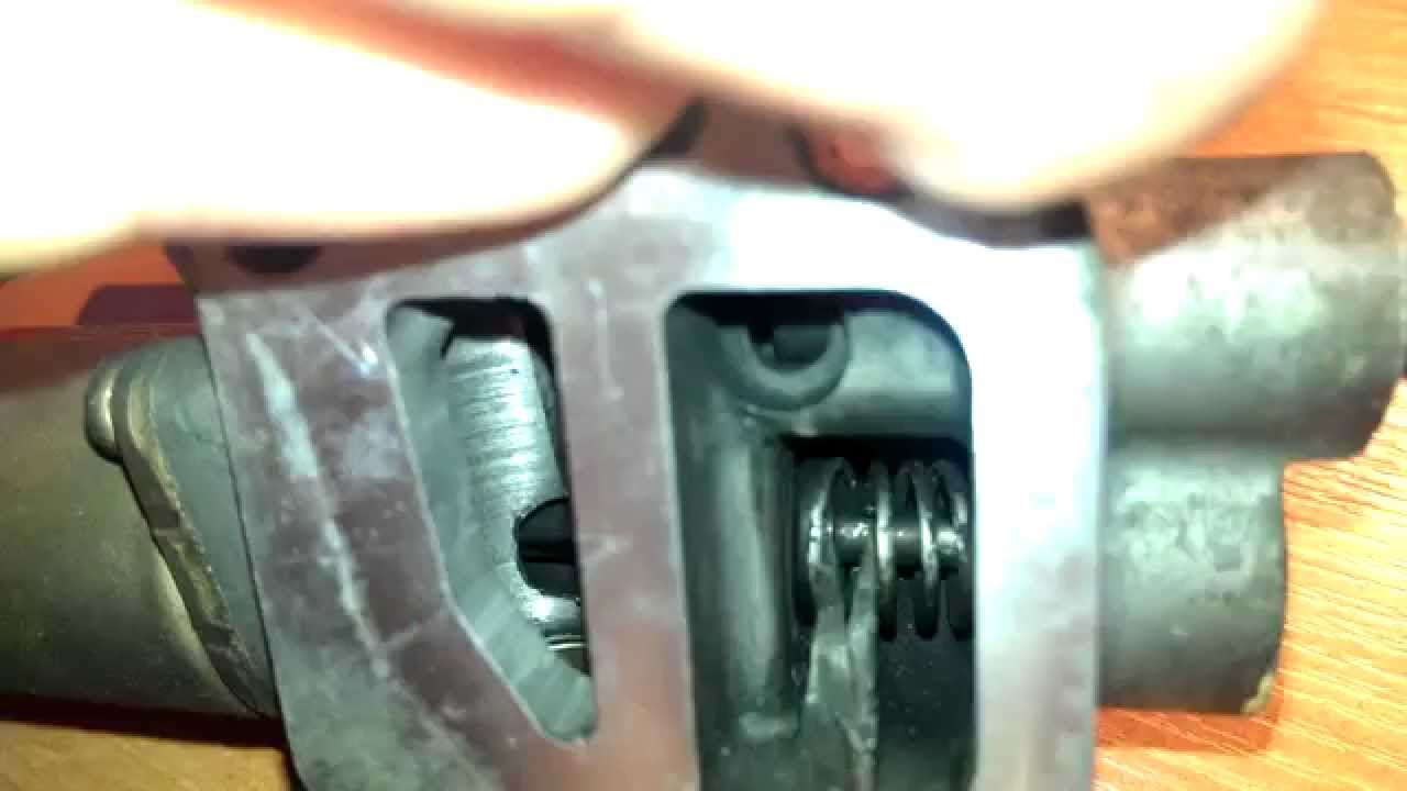 Maxresdefault on Idle Air Control Valve
