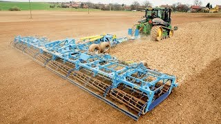 Latest Technology In Agriculture   Agricultural Engineering   farming   agriculture equipment# 4