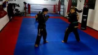 Video Treino de hapkido combat ( Leões Fight Ilhabela). download MP3, 3GP, MP4, WEBM, AVI, FLV September 2018