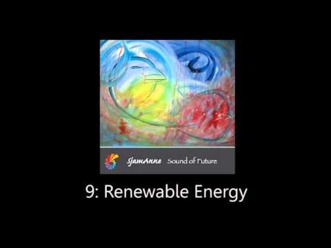 9-Renewable Energy.mp4