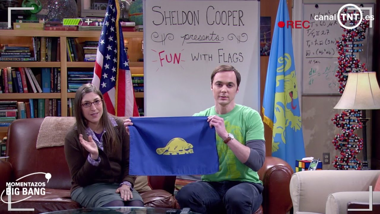 Banderas Arquetípicas (TODAS listas!) - Página 2 Maxresdefault
