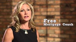 Security National Mortgage Recruitment Video