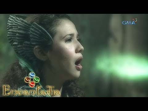 Encantadia 2005: Full Episode 85