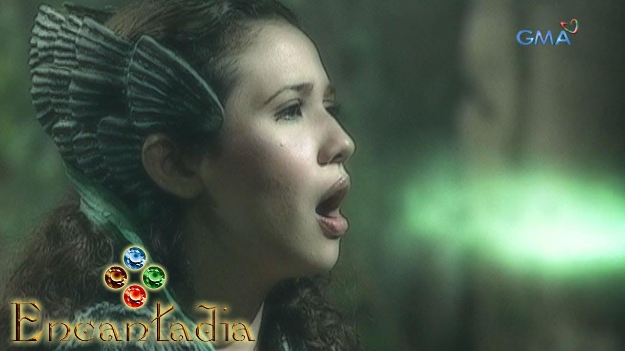 Download Encantadia 2005: Full Episode 85