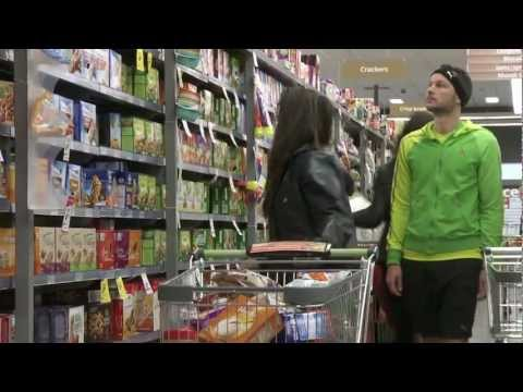 Thumbnail: Shop Smartarse - Jono and Ben at Ten
