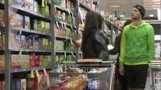 Shop Smartarse - Jono and Ben at Ten