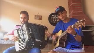 Baixar Gino e Geno Pout pourri  - Banda Sistema Sertanejo