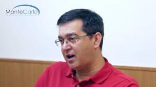 Depoimento Green Belt - Joaquim Cortez