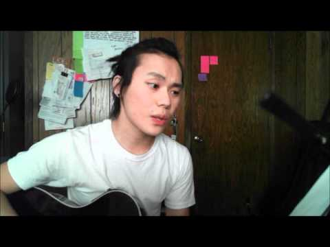 Star 별 By Jay Park cover